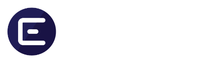 Electronic Marketing Associates